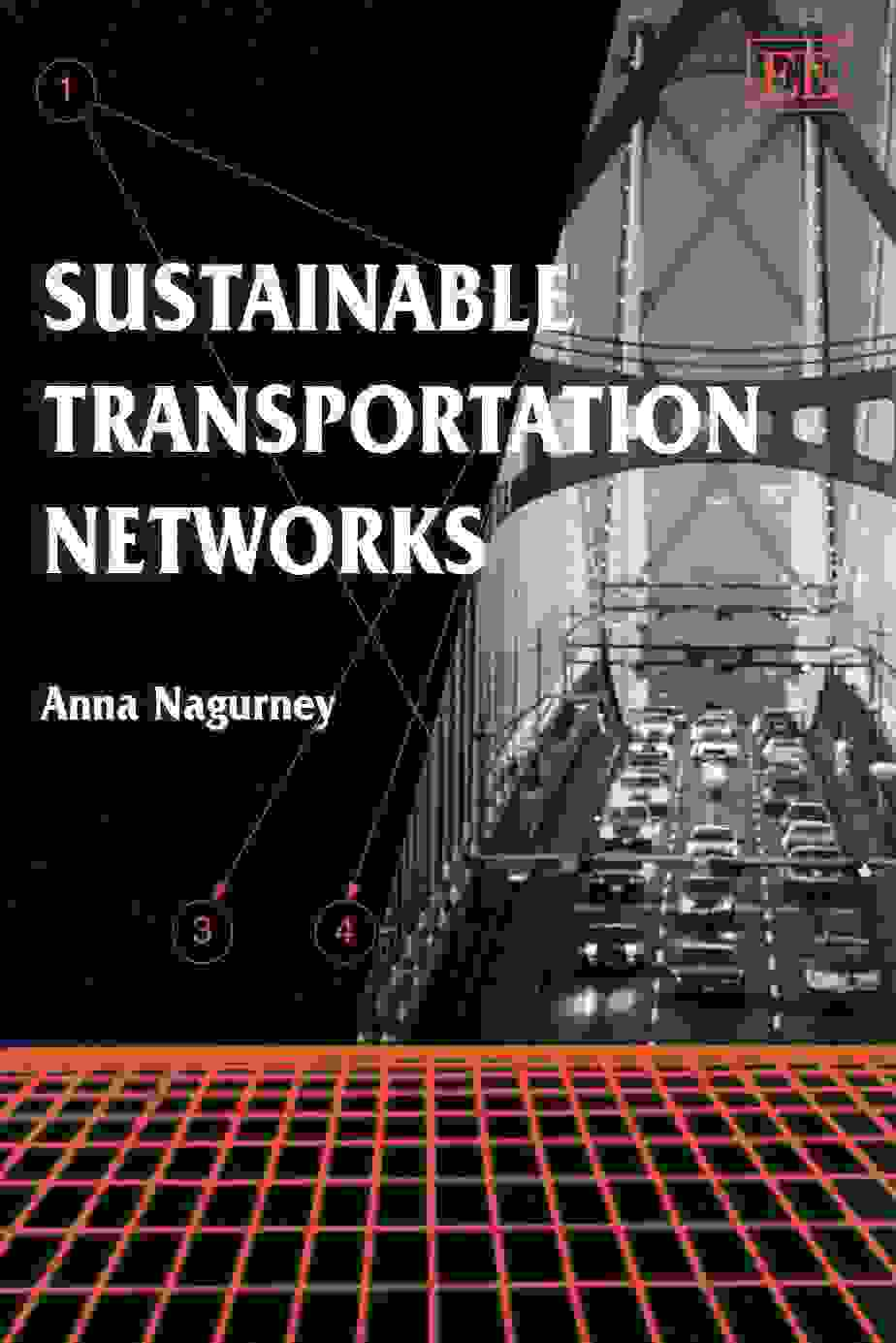 Sustainable Transportation Networks
